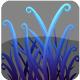Fantasy Curvedtips Grass billboard pack - 3DOcean Item for Sale