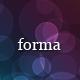 Forma - Premium Tumblr Theme - ThemeForest Item for Sale