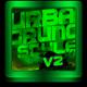 Urban Grunge Styles V2 - GraphicRiver Item for Sale