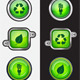 Recycle Symbols - GraphicRiver Item for Sale