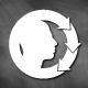 Around People Logo - GraphicRiver Item for Sale