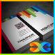 Dream Business Card - GraphicRiver Item for Sale