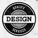 Retro Logo Badges - GraphicRiver Item for Sale
