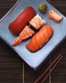 Sushi - PhotoDune Item for Sale