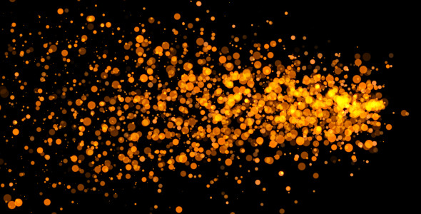 Glitter Alpha Video Effects & Stock Videos from VideoHive