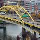 Pittsburgh Bridges 2 - VideoHive Item for Sale