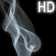 Abstract Smoke HD - VideoHive Item for Sale