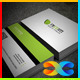 Spa Business Card - GraphicRiver Item for Sale