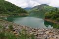 a mountain lake - PhotoDune Item for Sale