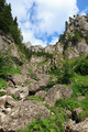 mountain tourist - PhotoDune Item for Sale