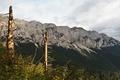 mountain scenery - PhotoDune Item for Sale