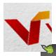Logo VloyerGroup - GraphicRiver Item for Sale