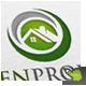 Logo GreenProperty - GraphicRiver Item for Sale