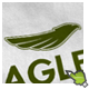 Logo Eaglefly Templates - GraphicRiver Item for Sale