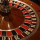 Casino Roulette 1 - VideoHive Item for Sale