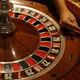 Casino Roulette 2 - VideoHive Item for Sale