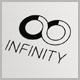 Infiniti Logotype - GraphicRiver Item for Sale