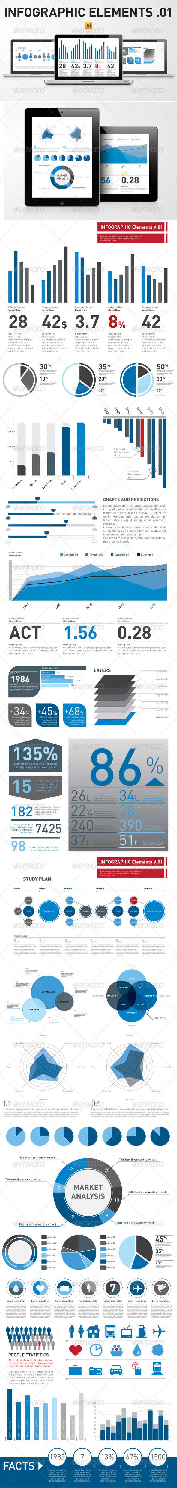 Graphicriver | Infographic Elements Template Pack 01 Free Download free download Graphicriver | Infographic Elements Template Pack 01 Free Download nulled Graphicriver | Infographic Elements Template Pack 01 Free Download
