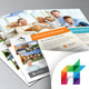 Real Estate Agent Flyer - GraphicRiver Item for Sale