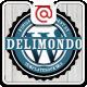 Delimondo Responsive Wordpress Theme | 5 Styles - ThemeForest Item for Sale