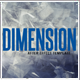 Digital Dimension - VideoHive Item for Sale