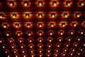 Lights - PhotoDune Item for Sale