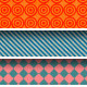 Pattern Based Backgrounds - GraphicRiver Item for Sale