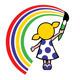 Creative Child Playground - GraphicRiver Item for Sale
