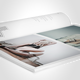 Portfolio Catalogue 50 Pages - GraphicRiver Item for Sale