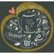 Vintage Tea Background - GraphicRiver Item for Sale