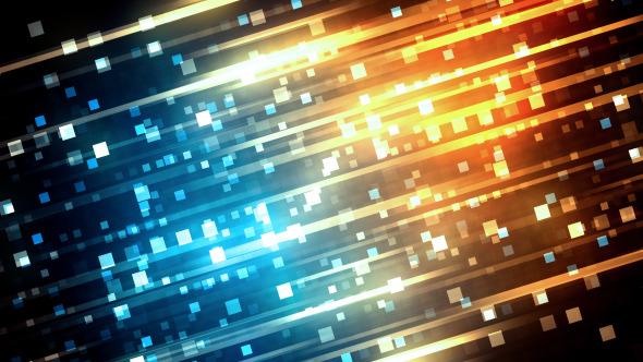 Digital Grid