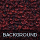 Backgrounds Set 3 / Carpets and Rugs - GraphicRiver Item for Sale