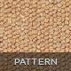 10 Tileable Carpet Textures/Patterns - GraphicRiver Item for Sale