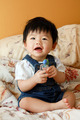 Asian baby - PhotoDune Item for Sale