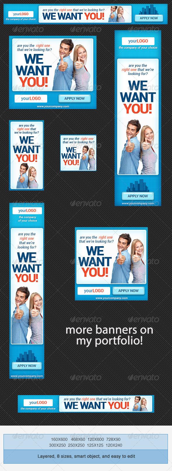 hiring ad template.html