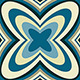 6 Retro Seamless Patterns - GraphicRiver Item for Sale