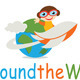 Around the World  - GraphicRiver Item for Sale