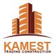 Kamest - GraphicRiver Item for Sale