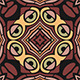6 Seamless Patterns - GraphicRiver Item for Sale