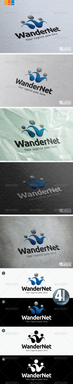 WanderNet