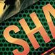 Grunge Flyer Design - GraphicRiver Item for Sale