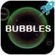Bubbles 1 - VideoHive Item for Sale