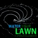 Water Your Lawn - VideoHive Item for Sale