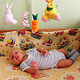Baby Playing - VideoHive Item for Sale