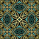 6 Abstract Seamless Patterns - GraphicRiver Item for Sale
