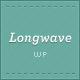 Longwave - Multipurpose Responsive WordPress Theme - ThemeForest Item for Sale