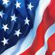 American Flag - GraphicRiver Item for Sale