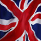 British Flag - GraphicRiver Item for Sale