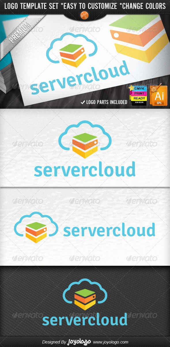 File Upload Graphics, Designs & Templates from GraphicRiver
