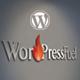 (H)MVC Plugin Development Framework for WordPress - CodeCanyon Item for Sale